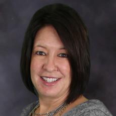 TonyaBrandt-FinanceDirector