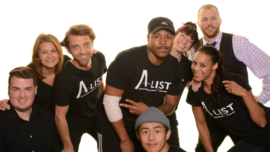 A-List-Entertainment-Cropped-the-crew