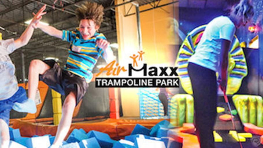 AirMaxx_Web_0003_trampoline-park-kids-logo-jumping