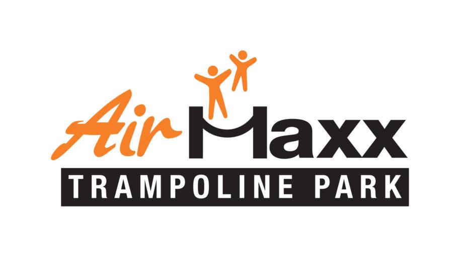 AirMaxx_Web_0006_logo