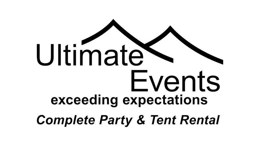 Ultimate-Events-logo