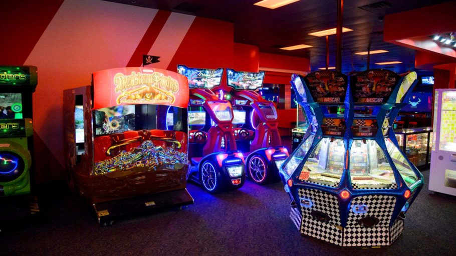 VD-_0005_Arcade-1