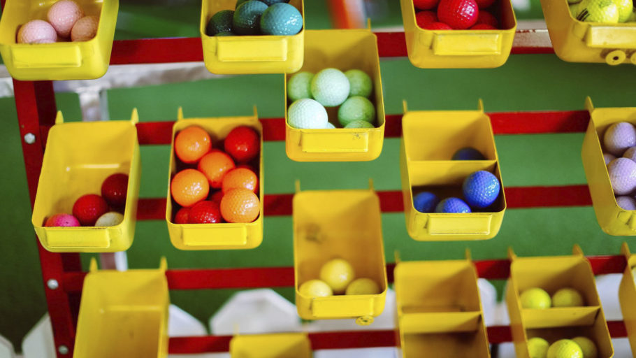 Can Can Wonderland Vendor_0000s_0002_Golf Balls