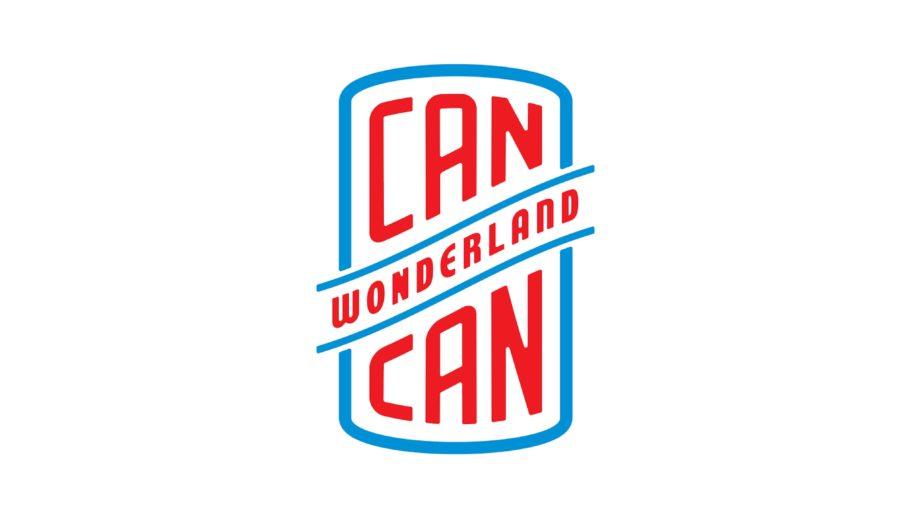 CanCan-Logo