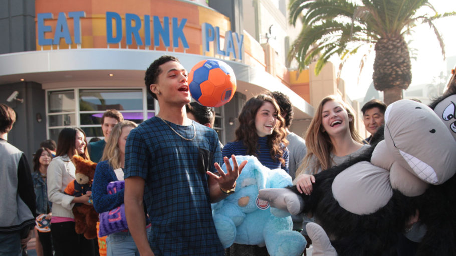 Dave and Busters Vendor Directory Experts Twin City Mitzvahs_0000s_0000_after_party-social-events
