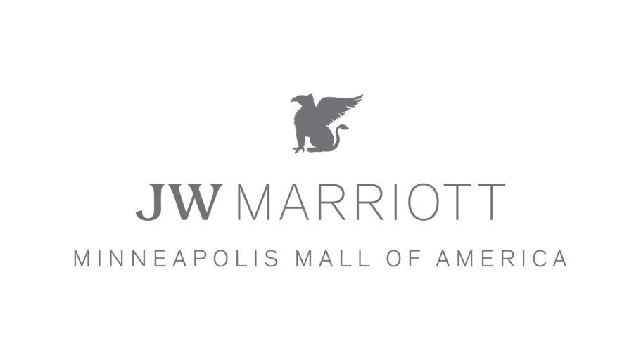 JWMarriott_MPLS_mall_of_america_Logo