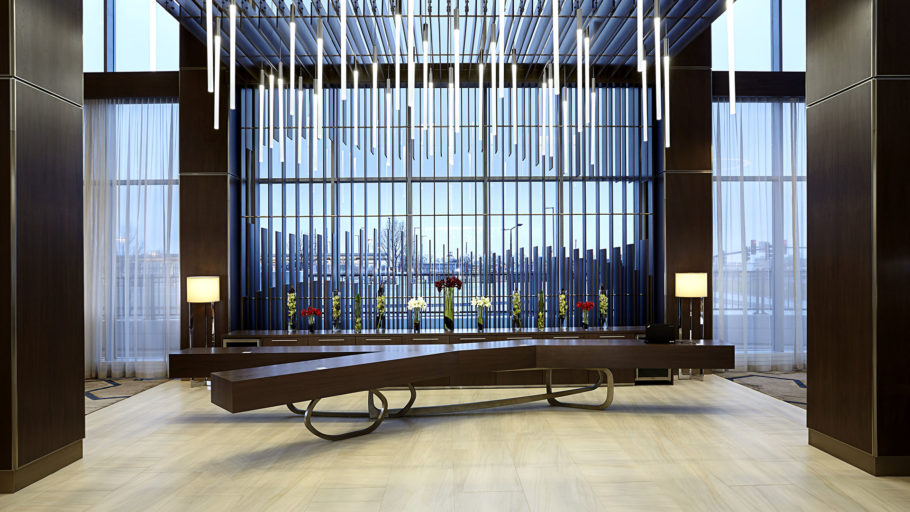 JWMarriott_MPLS_mall_of_america__0000s_0000_Lobby Image High Res - Rebecca Williamson
