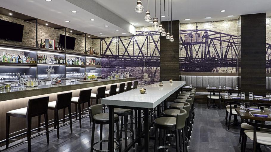 JWMarriott_MPLS_mall_of_america__0000s_0004_Cedar & Stone Bar - Rebecca Williamson