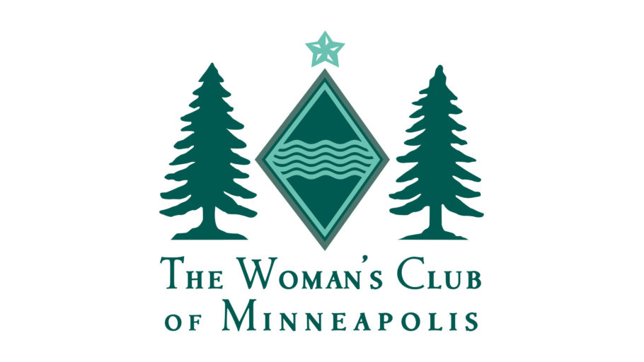 Woman's-Club-Logo---logo
