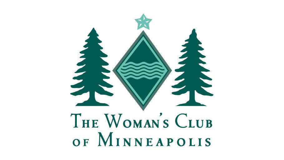 Woman's-Club-Logo---logo