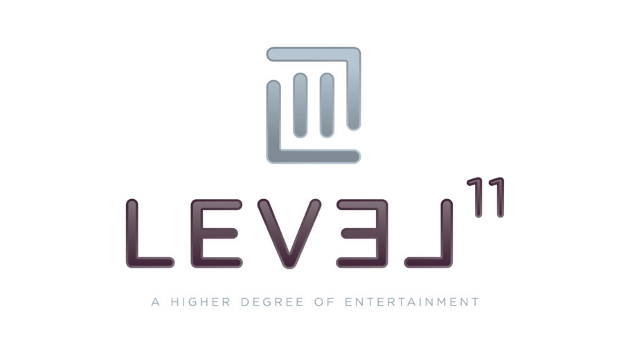level-11-vendor_logo