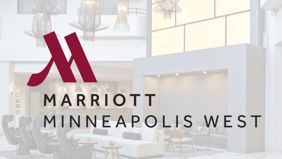 marriot minneapolis west_0000s_0000_MarriottMinneapolisWest_PlaceOnWhite