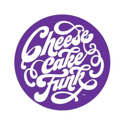 Cheesecake-Funk-Vendor-Twin-City-Mitzvahs-mitzvah-logo
