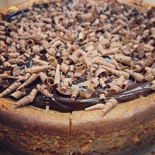 Cheesecake Funk Vendor Twin City Mitzvahs mitzvah_0000s_0002_chocolate - Vanessa Drews