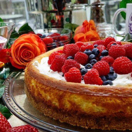 Cheesecake Funk Vendor Twin City Mitzvahs mitzvah_0000s_0003_Cheesecake - Vanessa Drews
