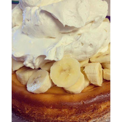 Cheesecake Funk Vendor Twin City Mitzvahs mitzvah_0000s_0005_banana cream - Vanessa Drews