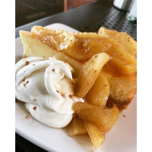Cheesecake Funk Vendor Twin City Mitzvahs mitzvah_0000s_0006_Apple - cheesecake - Vanessa Drews