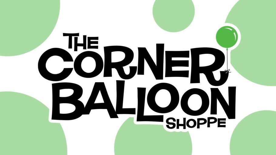 Corner-Baloon-twin-city-mitzvahs-mitzvah-logo