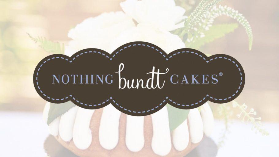 Nothing bundt cakes_0000s_0000_NbC Classic Brown Logo - Kim Cassens