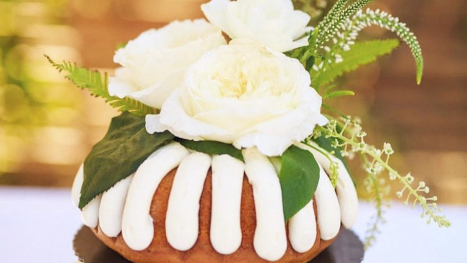Nothing bundt cakes_0000s_0001_Tiered Lemon and Chocolate_signature petals - Kim Cassens