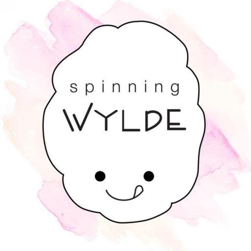 Spinning-Wylde-logo