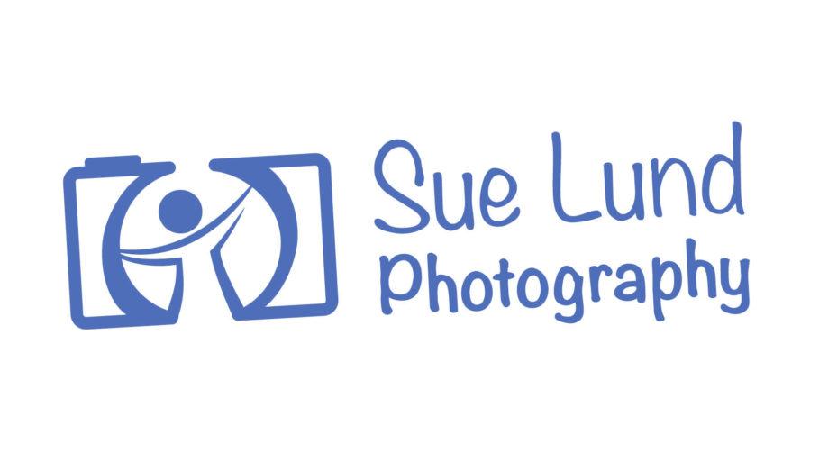 Sue_Lund_Photography_Vendor_LOGO