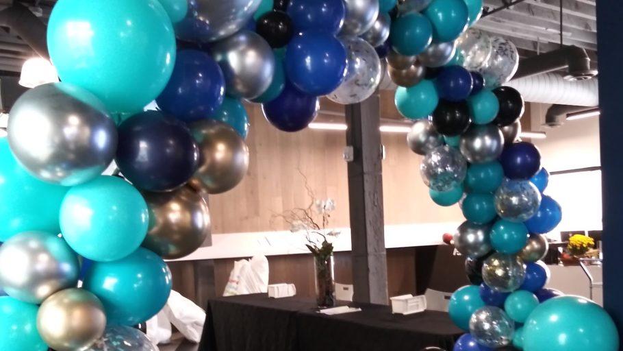The Corner Balloon Shoppe_0000s_0000_Fancy Arch