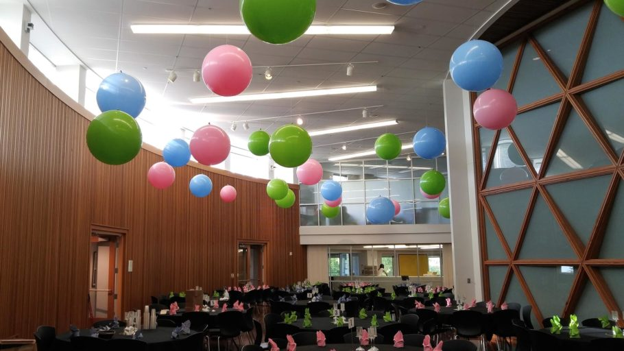 The Corner Balloon Shoppe_0000s_0003_Bet Shalom