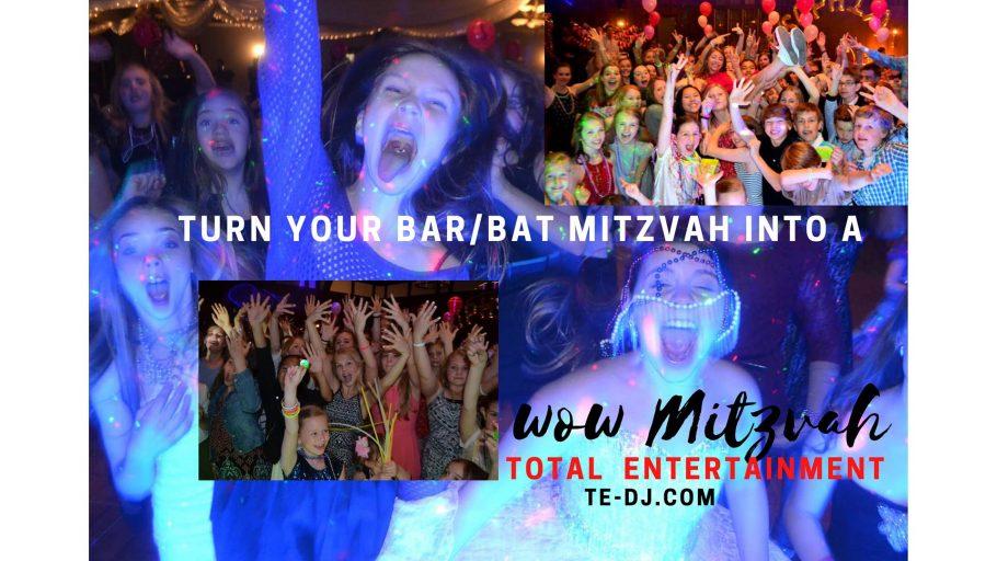 Total_Entertainment vendor directory expert_0000s_0003_7 slide Turn your Bar_Bat Mitzvah