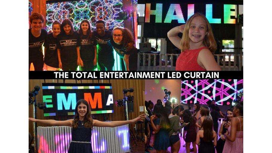 Total_Entertainment vendor directory expert_0000s_0005_5 slide LED