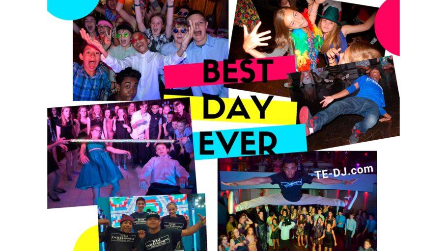 Total_Entertainment-vendor-directory-expert_0000s_0007_3-slide-Best-day-ever-(2)