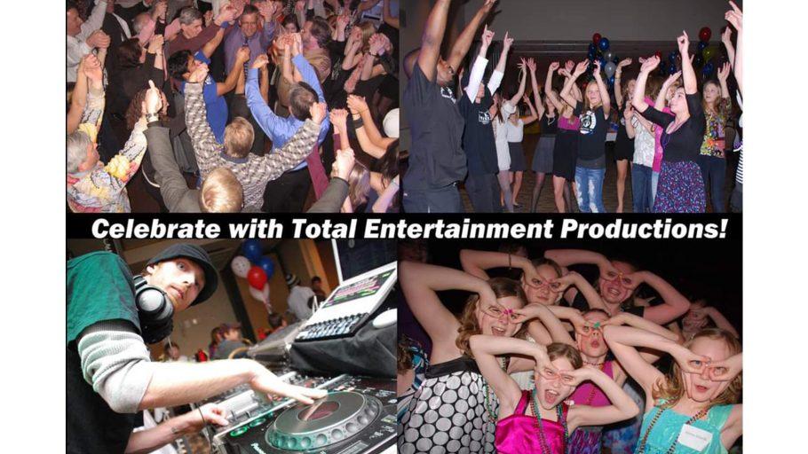 Total_Entertainment vendor directory expert_0000s_0008_2 slide