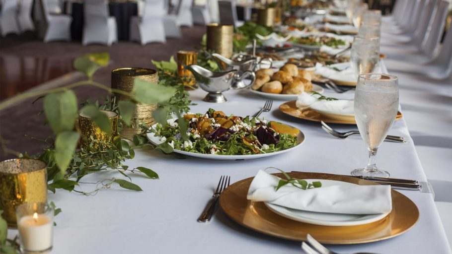 Twin Cities Catering vendor directory _0000s_0005_IMG_1908 - Alla Grig
