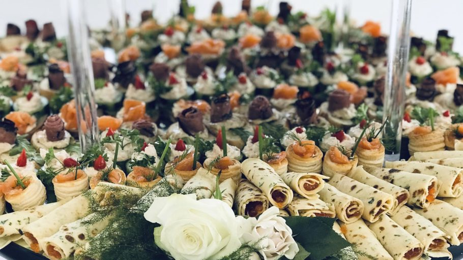 Twin Cities Catering vendor directory _0000s_0006_IMG_0162 - Alla Grig
