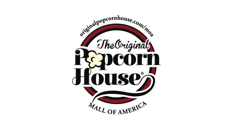 Vendor Popcorn House_0000s_0000_MOA Logo 6_21_19 JPG - Stephanie Warren