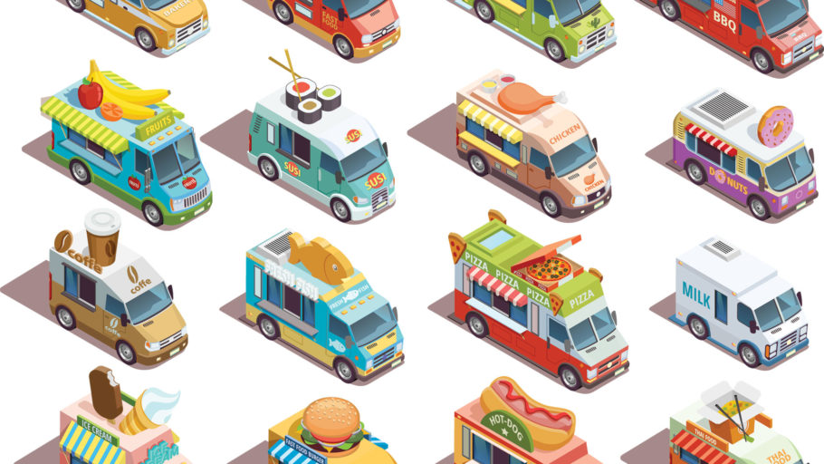 food trucks twin city mitzvahs article featured image