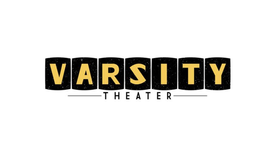 varsity theater vendor directory_0000s_0000_Varsity Logo - Megan McNally