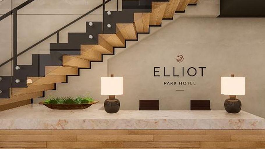 vendor-elliot-park-hotel-front-desk