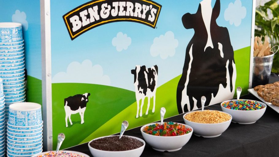 Ben and Jerry Everything Grad Images part2_0000s_0000_Layer 2