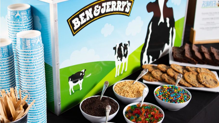 Ben and Jerry Everything Grad Images part2_0000s_0001_Layer 1