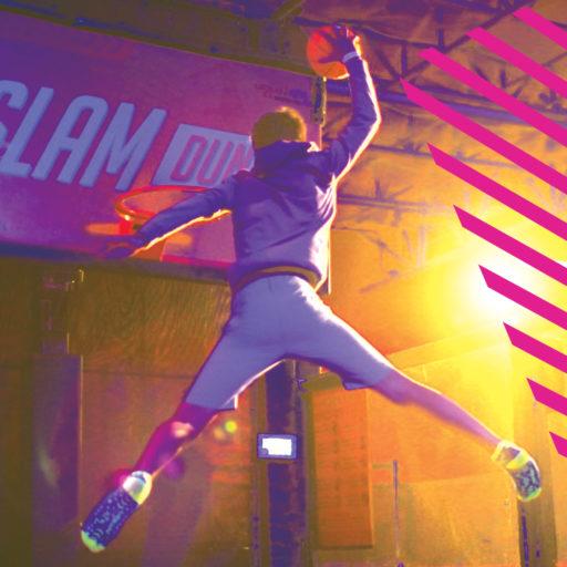 Urban-Air-Adventure-Park-Slam Dunk_Static