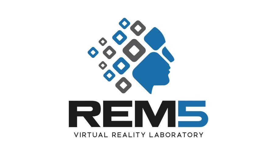 REM5-VR-Logo-Vendor-TwinCityMitzvahs