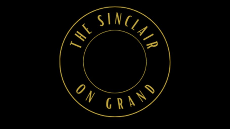 Sinclair on Grand_images_0000_Layer 1